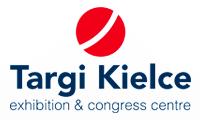 logo_kielce